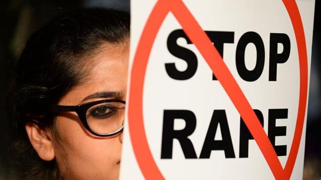 The police took the 4-year-old girl for medical examination, which confirmed rape.(Representative Image)
