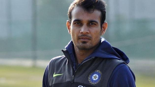 Siddharth Kaul(HT Photo)