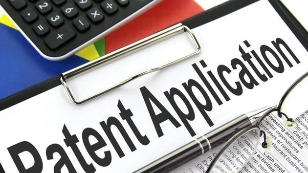 According to the survey, Indian residents were granted more than 5,000 patents in foreign offices in 2015.(Representational Image)