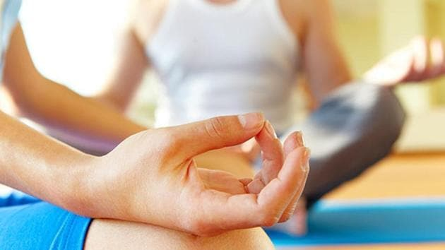The researchers said meditation made people feel moderately more compassionate or empathic, compared to if they had done no other new emotionally-engaging activity.(Shutterstock)