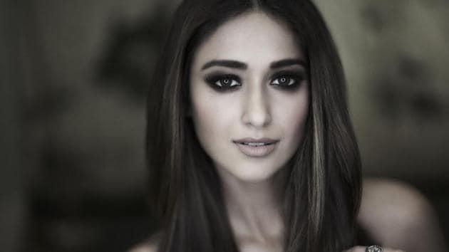 Ileana DCruz on her first shot in Telugu cinema: A shell was dropped on my