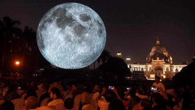 india astronomy installation f8ce52de 1486 11e8 8db2 4ddb0f8cfdad.