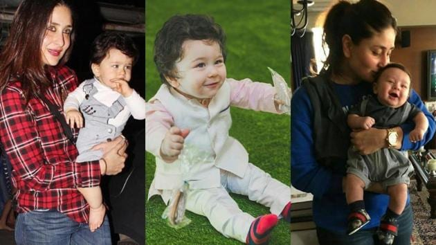 Taimur Ali Khan Pataudi may only be one, but his style is on another level