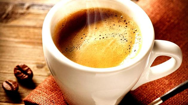 Coffee has more power than you ever thought: 3 cups a day helps you live longer