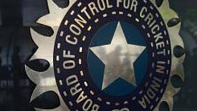 The BCCI-Supreme Court drama is the longest running entertainment serial in India's sporting history, according to columnist Amrit Mathur.(AFP)