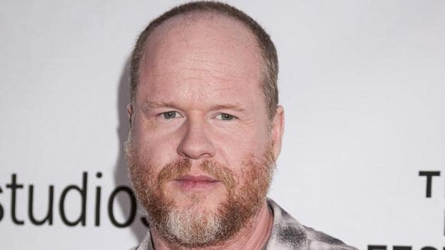 Joss Whedon directed two Avengers movies and contributed to Justice League.