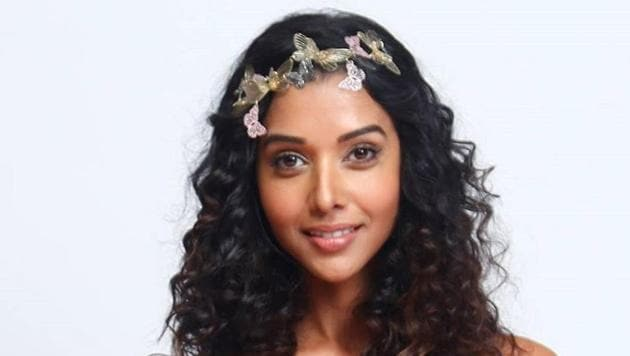 Anupriya Goenka aka Shahids first wife in Padmaavat: I was discouraged from