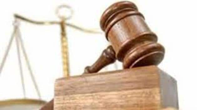 his week, the Delhi High Court will hear a petition filed by a Mumbai-based Sindhi cultural group, asking for a government-sponsored television channel in Sindhi language.(HT File (Representational Image))