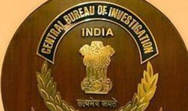 Over the last 10 days, the CBI has filed more than seven cases on complaints filed by banks, including Punjab National Bank, State Bank of India, Oriental Bank of Commerce, Bank of Maharashtra and Telangana Grameena Bank. Most of them relate to conspiracy and cheating, and some involve employees of the bank.(AFP File Photo)