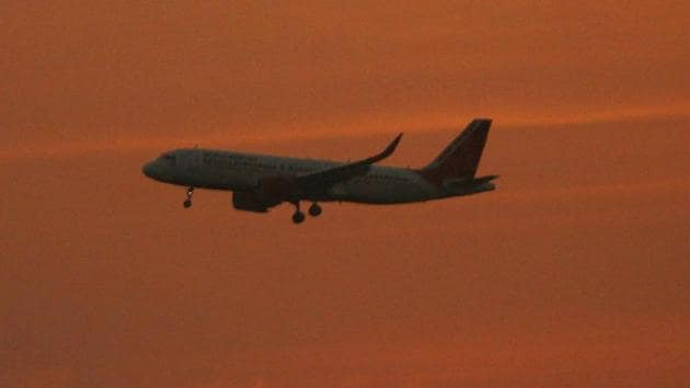 With increasing number of UDAN routes, the ministry is also preparing to deal with higher funding needs in the coming months.(PTI File Photo)