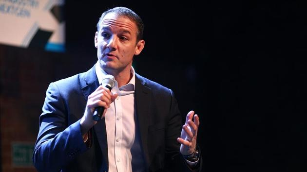 CEO of the Commonwealth Games Federation David Grevemberg refuted reports that shooting will not feature in the 2022 Commonwealth Games.(Getty Images)