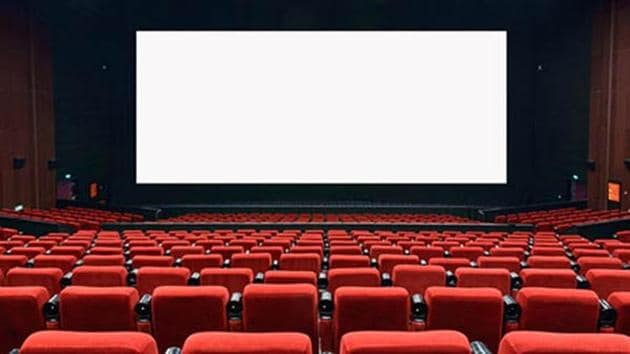 Theaters and Tamil Film Producers' Council call for a strike from March 16.
