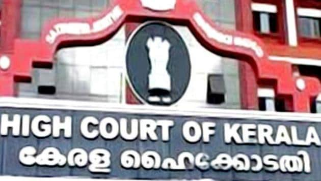 The FIR against Cardinal George Alencherry and three others was registered nearly a week after the Kerala High Court ordered the police to do so.(PTI file photo)