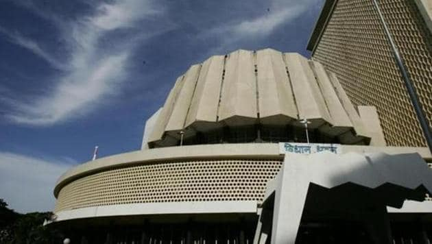 The discussion on the Bill will continue on Friday. It has to be cleared in both Houses to be enacted.(HT File Photo)