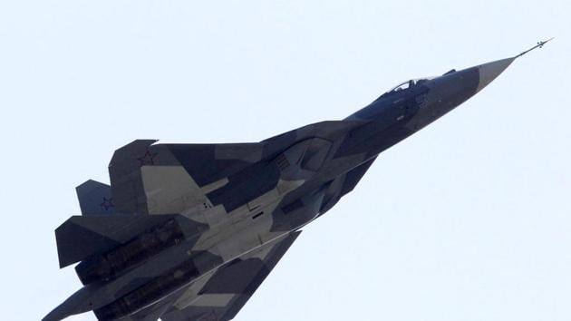 In the Indian Air Force assessment, the proposed Indo-Russian fifth generation fighter aircraft comes with limited capabilities and design issues at an exorbitant price.