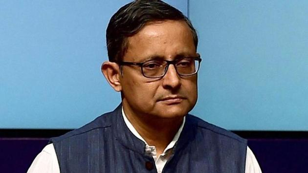 The decisions were finalised during defence secretary Sanjay Mitra's visit last week to the Pentagon.(PTI File Photo)