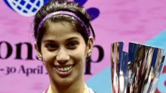 Joshna Chinappa, Dipika Pallikal and Saurav Ghosal have been Indian squash's ambassadors-cum-champions for more than a decade.(PTI)
