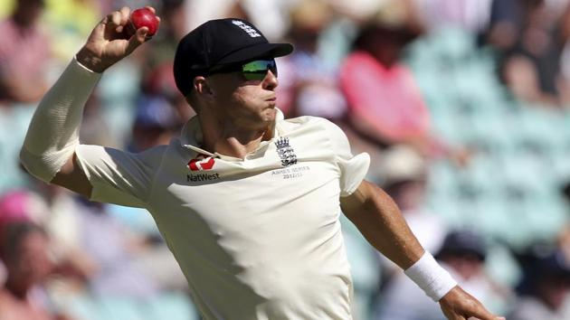 Tom Curran, who will play for Kolkata Knight Riders in the Indian Premier League (IPL) 2018, has played over 51 T20s.(AP)