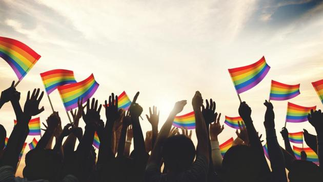 Secular Indonesia is predominantly Muslim but ultra-conservative Aceh is the only province to follow sharia, or Islamic law, and criminalise gay sex.(Representative image)