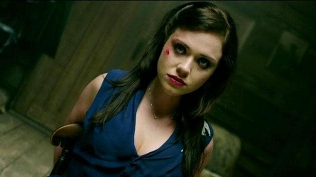 Truth or Dare comes from Blumhouse productions.