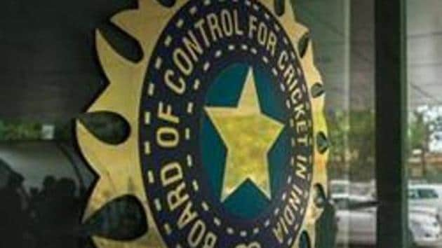 Board of Control for Cricket in India (BCCI) bagged INR 16,347.5 crore (USD 2.55 billion) for its IPL television and digital rights from Star India.(Hindustan Times via Getty Images)