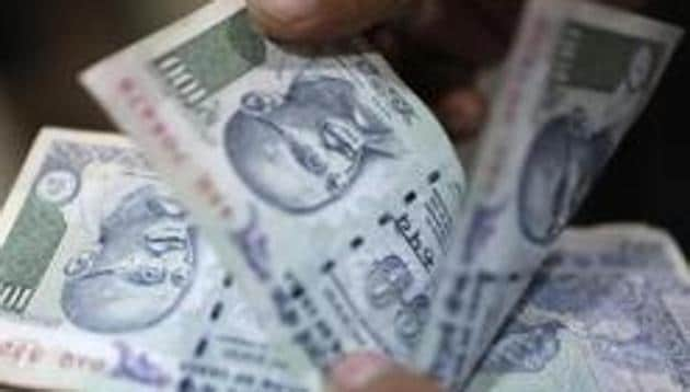 According to a report, the EPFO had revised rate of administrative charges for EDLI and EPF schemes from January 1, 2015. These charges are deposited by the employers in the designated bank account of the EPFO.(File photo)