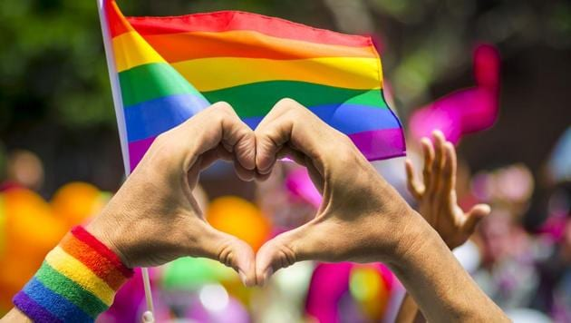 Homosexuality was decriminalised in New Zealand in 1986, but men who were convicted before then still had the offence listed on their official records.(Representative image)