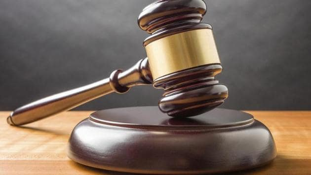 A 25-year-old woman had alleged that Yogesh Palkar, who worked as a chef in an offshore casino, had sexual intercourse with her for the first time in November 2013 at his residence at Bambolim near Panaji, after promising to marry her.(Representational Photo)