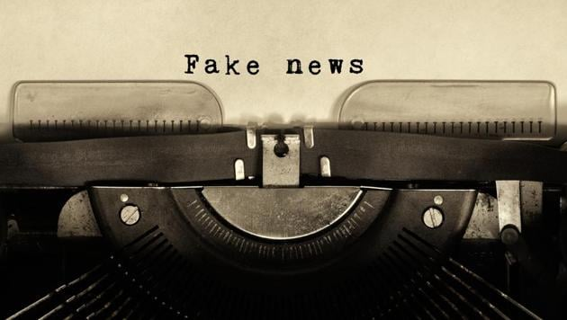 The Congress said the guidelines amount to an attack on the freedom of the press.(Getty Images/iStockphoto)
