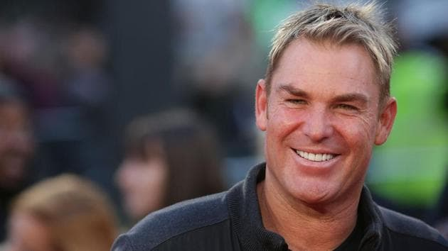 Shane Warne has called for more heads to roll over Australia's embarrassing tour of South Africa.(AFP)