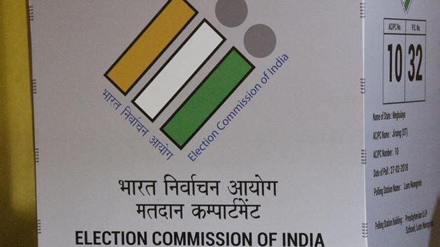 A petition in the Supreme Court says if a candidate contests an election from more than one constituency, it often leads to a by-election after an aspirant wins both the seats.(AP File Photo)