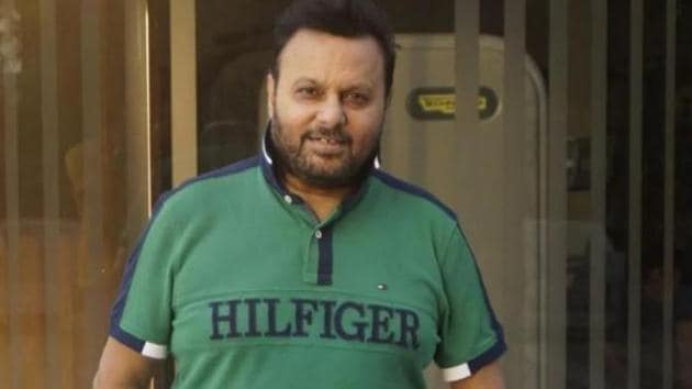 Anil Sharma has been making movies since three decades.