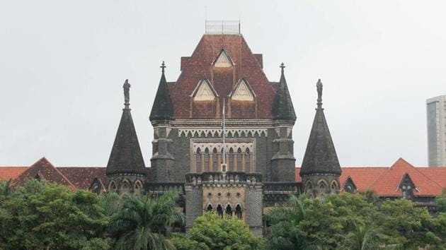 The court was hearing a public interest litigation (PIL) filed by city resident Jinendra Baxi, challenging the ban on packed food and water bottles inside cinema halls, especially multiplexes.