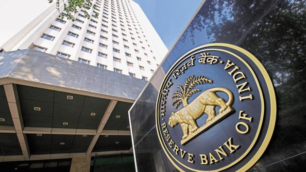The Reserve Bank of India's move comes as a relief to lenders battling near-record bad loans and spurred a rally in bank shares in late trading on Thursday.(Mint File Photo)