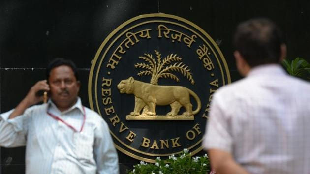 The RBI's directive comes amid spotlight on data security as social media giant Facebook faces global backlash over breach of user data.(AFP/Photo for representation)