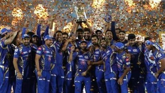 The Indian Premier League is a runaway winner despite concerns that it is detrimental to cricket as whole.(IPL)