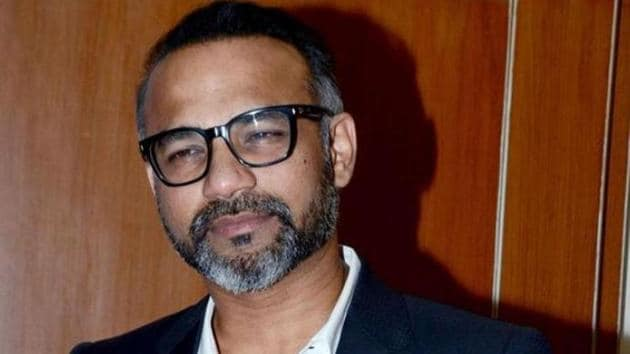 Abhinay Deo came to limelight after directing Delhi Belly.