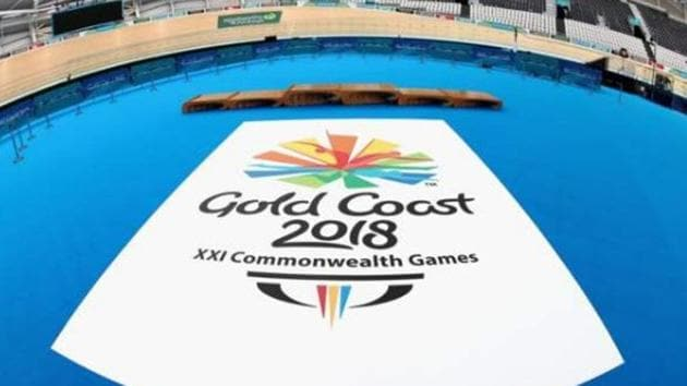 A Commonwealth Games delegate from Mauritius has been charged with sexually assaulting a woman on the Gold Coast last week. (Image for representational purpose only).(Twitter)