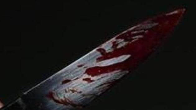 London's murder rate in February and March was higher than New York's for the first time in modern history, and more killings this week have taken the total to 50. Most were stabbings.(Representational Photo)