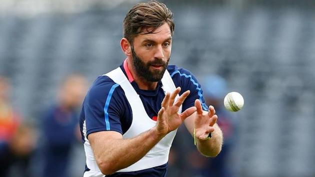 England fast bowler Liam Plunkett will replace the injured Kagiso Rabada in the Delhi Daredevils (DD) squad for the 2018 season of the Indian Premier League (IPL).(Reuters)
