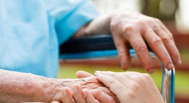 Clinical trials have stumbled, with recent research showing that up to 30% of participants trying experimental drugs did not have the Alzheimer's disease-related brain change targeted by the medicine.(Shutterstock)
