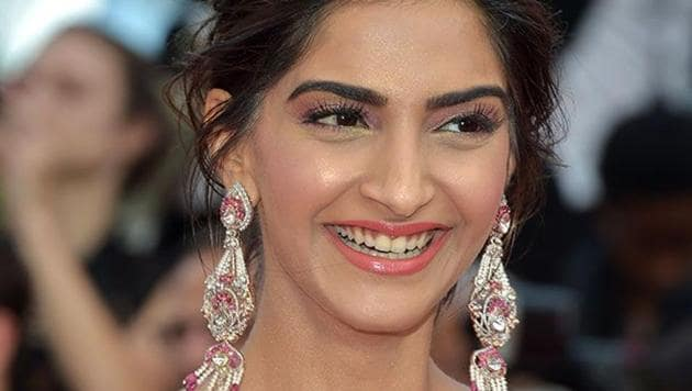 Instagram account Diet Sabya is exposing the whos, wheres, hows and whens of fashion déjà vu and how. The rapidly-growing account is followed by celebrities like Sonam Kapoor and Alia Bhatt, to name a few.(File AP Photo)