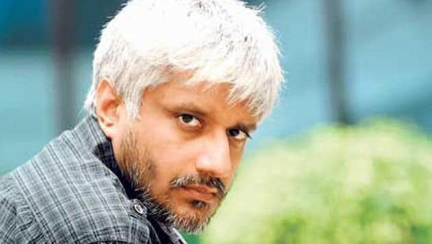 According to filmmaker Vikram Bhatt, a lot of girls [who face sexual abuse] keep quiet.
