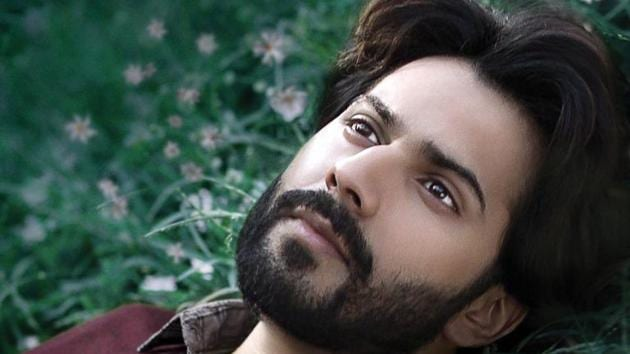 October movie review: Varun Dhawan is restrained and mature and is aptly supported by Banita Sandhu.