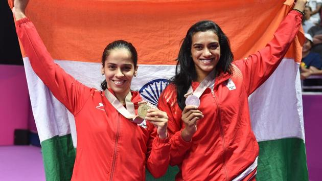 In battle between Saina Nehwal and PV Sindhu, Indian badminton the winner