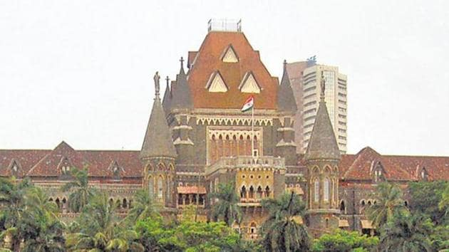 The Bombay high court on Monday refused to allow two students from a Kandivli college to appear for semester examinations after they were barred from the tests for their low attendance.(HT FIle)