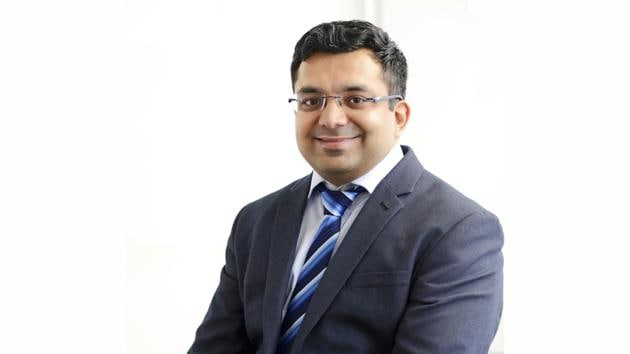 In conversation with Varun Dhamija, VP – Pearson Professional Programs(Pearsons)