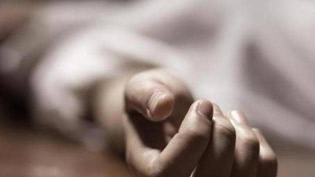 The decapitated body of a six-year-old girl was found in a field in Madhotanda area of Pilibhit in Uttar Pradesh.(Getty Images/iStockphoto)