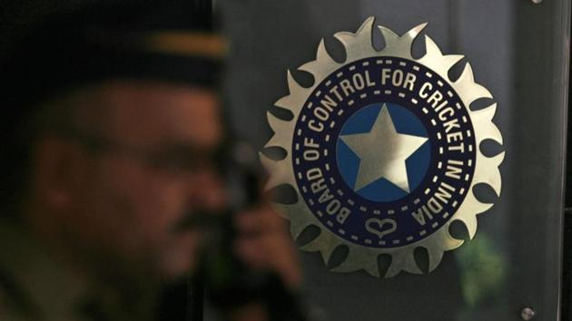 The Law Commission has recommended that the BCCI be brought under the ambit of the RTI Act.(REUTERS)