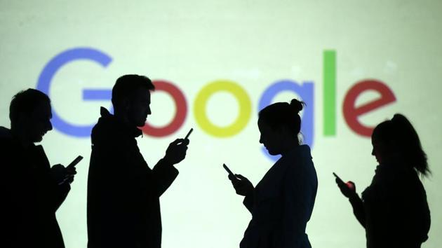 Amnesty International slams Google's iMessage-rival 'Chat'